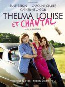 Télécharger Thelma, Louise Et Chantal