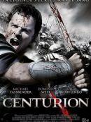 Télécharger Centurion (VOST)