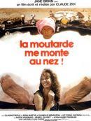 Télécharger La Moutarde Me Monte Au Nez
