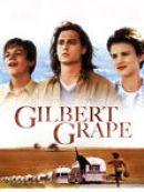 Télécharger Gilbert Grape