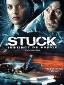 Télécharger Stuck : Instinct De Survie (VF)