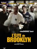 Télécharger L'Elite De Brooklyn