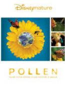 Télécharger Pollen