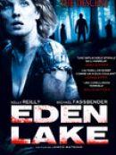 Télécharger Eden Lake