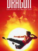 Télécharger Dragon, L'histoire De Bruce Lee
