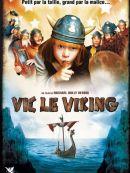 Télécharger Vic Le Viking