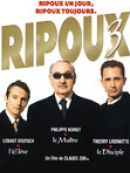 Télécharger Ripoux 3