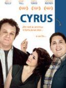 Télécharger Cyrus