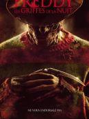 Télécharger Freddy - Les Griffes De La Nuit