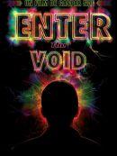Télécharger Enter The Void (VOST)