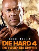 Télécharger Die Hard 4 - Retour En Enfer