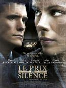 Télécharger Le Prix Du Silence