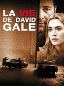 Télécharger La Vie De David Gale