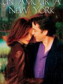 Télécharger Un Amour à New York