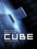 Télécharger Cube