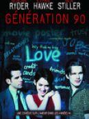 Télécharger Génération 90