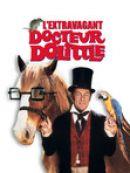 Télécharger L'Extravagant Docteur Dolittle