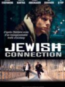 Télécharger Jewish Connection (VOST)