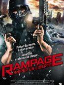 Télécharger Rampage - Sniper En Liberté (VOST)