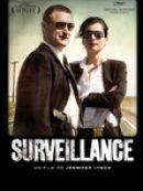 Télécharger Surveillance
