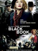 Télécharger Black Book