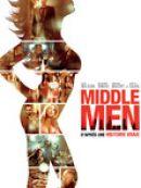 Télécharger Middle Men