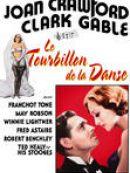 Télécharger Le Tourbillon De La Danse