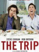 Télécharger The Trip