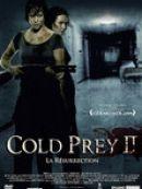 Télécharger Cold Prey 2