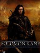 Télécharger Solomon Kane