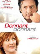 Télécharger Donnant Donnant