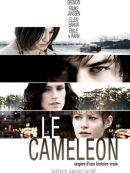 Télécharger Le Caméléon