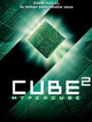Télécharger Cube 2 : Hypercube