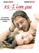 Télécharger P.S. I Love You (2007)