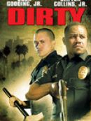Télécharger Dirty (2005)