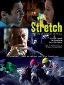 Télécharger Stretch