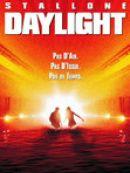 Télécharger Daylight (1996)