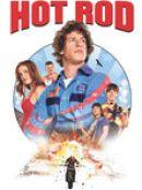 Télécharger Hot Rod (2007)