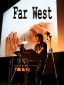 Télécharger Far West