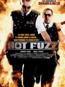 Télécharger Hot Fuzz