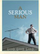 Télécharger A Serious Man