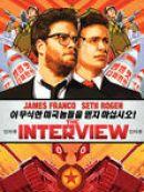 Télécharger The Interview