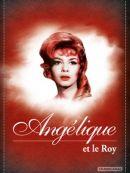 Télécharger Angélique Et Le Roy