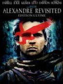 Télécharger Alexandre (Revisited)