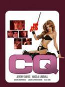 Télécharger C.Q.