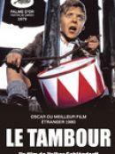 Télécharger Le tambour (VOST)