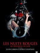Télécharger Les Nuits Rouges Du Bourreau De Jade