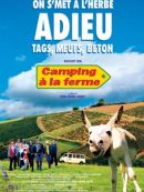 Télécharger Camping à La Ferme