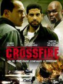 Télécharger Crossfire (2010)