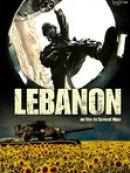 Télécharger Lebanon